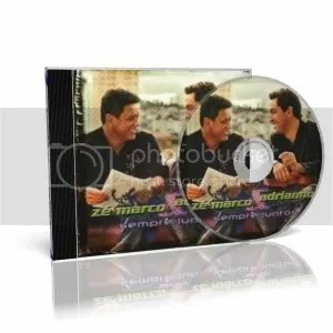 https://i2.wp.com/i309.photobucket.com/albums/kk365/BlessedGospel/Novos-Set-2008/ZMarcoeAdriano2008-SempreJuntos.jpg