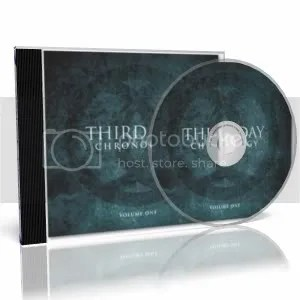 https://i2.wp.com/i309.photobucket.com/albums/kk365/BlessedGospel/Third-Pillar/ThirdDay-ChronologyVolumeOne2007.jpg