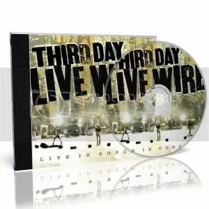 https://i2.wp.com/i309.photobucket.com/albums/kk365/BlessedGospel/Third-Pillar/ThirdDay2004-WireLive.jpg