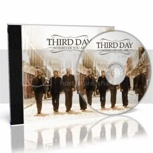 https://i2.wp.com/i309.photobucket.com/albums/kk365/BlessedGospel/Third-Pillar/ThirdDay2005-Whereveryouare.jpg