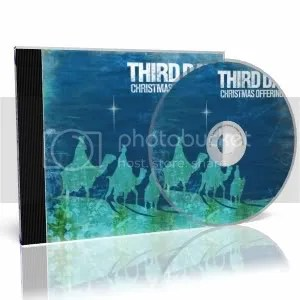 https://i2.wp.com/i309.photobucket.com/albums/kk365/BlessedGospel/Third-Pillar/ThirdDay2006-ChristmasOfferings.jpg