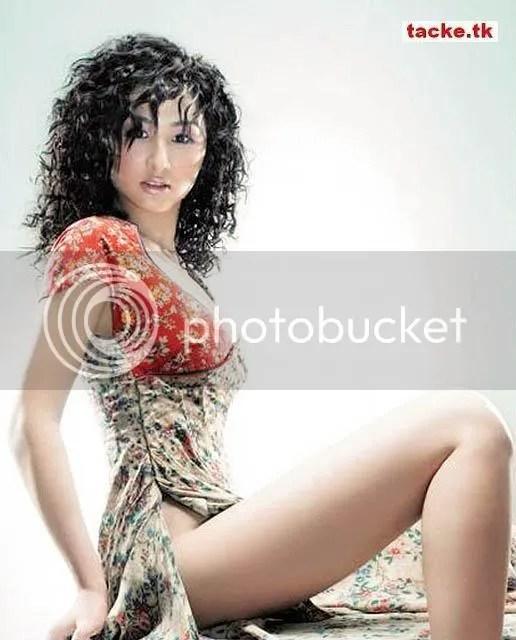 https://i2.wp.com/i309.photobucket.com/albums/kk392/tac_ke05/samantha/11.jpg