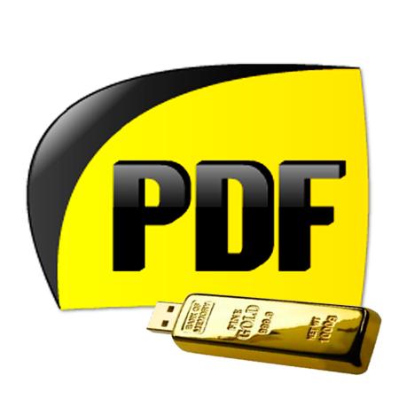 Sumatra PDF 2.2.6494 + Portable