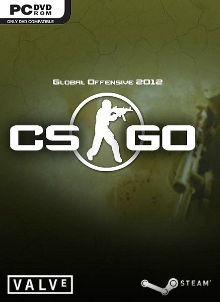 9cc4f5971644503be9a5dd62976a6123 - Counter-Strike: Global Offensive (2012/ENG)