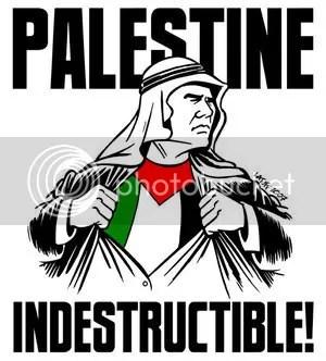 by Carlos Latuff