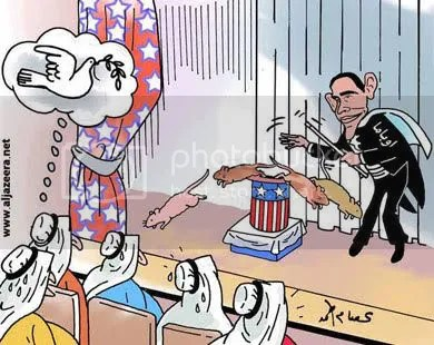 from Al jazeera.net