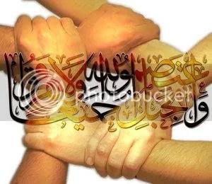 Taken from Al manar