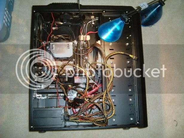Computer+Cable+Management