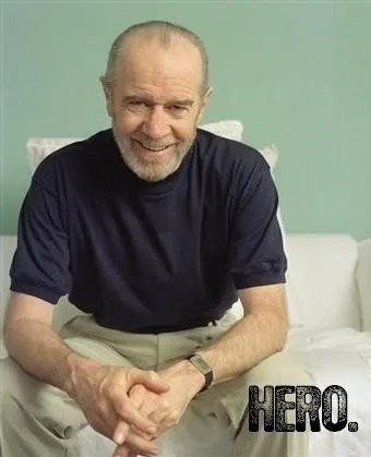 Hero.