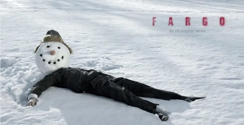 photo Fargo-TV-Show_zpso1v2eniz.png
