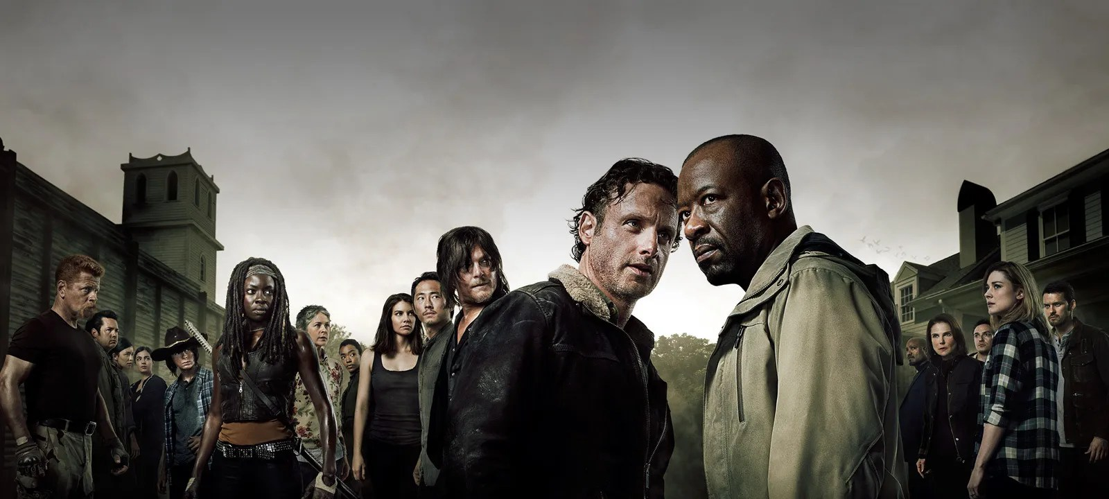 photo the-walking-dead-season-6-cci-key-art-1600x720_zpstyp6l9vi.jpg