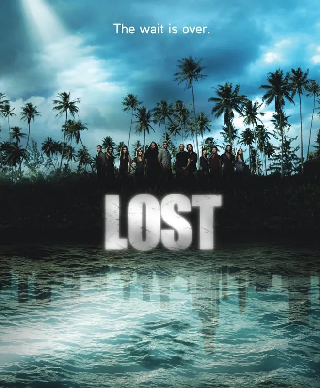 Lost Season 3 Recap.