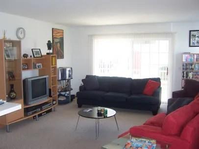 Living Room - Angle 1.