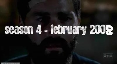 Season 4 Preview.