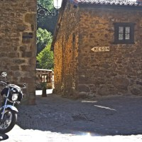 Asturias y Puertos de Cantabria