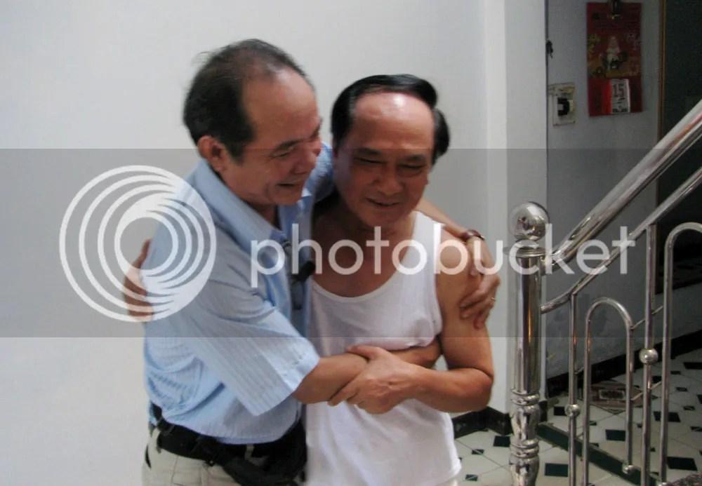 Đà Nẵng 5,2010