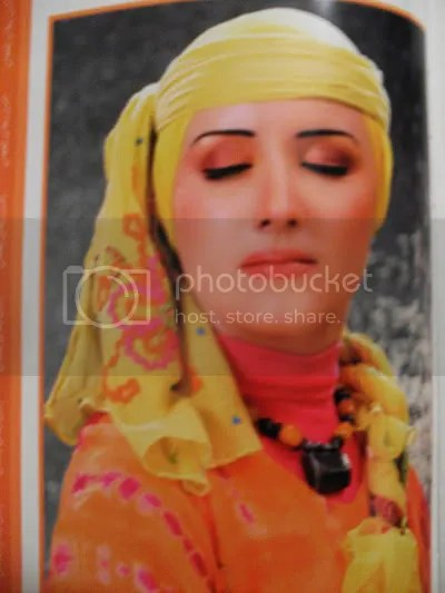 hijabnot
