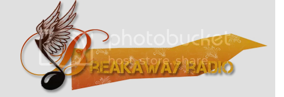 Breakaway Radio