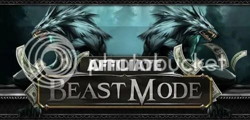 affiliate online