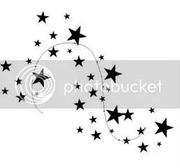 stars.jpg image by hera21