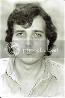 Fred Vidal or Vince Sauvan?