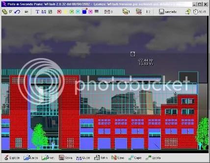 Programmi free just another weblog for Programma rendering free