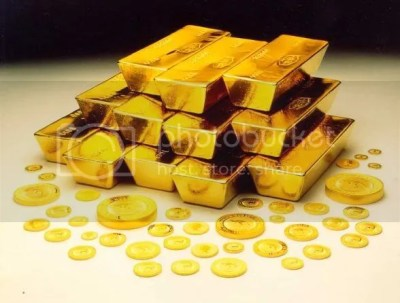 gold bars photo: biuno gold-bars.jpg