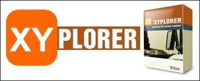 XYplorer 11.80.0000 + Portable