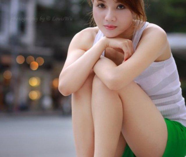 Bbede9c1b88a625bb2370870002e19a5 Con Gai Viet Nam Xinh That Nhi