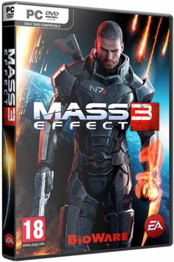1d241eb348bbdbf0e099b516b30af4ae - Mass Effect 3. Digital Deluxe Edition (2012/MULTI2/Origin-Rip)