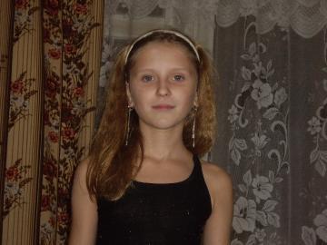 fastpic.ru aimoo