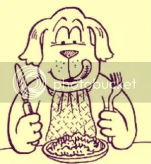 dog-eating-vomit-e1275168510839-1