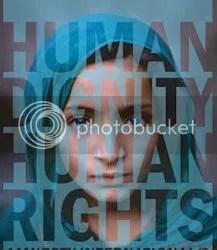 humandignityposter_zps16cfab54