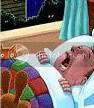snoring-problem-solution