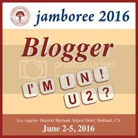 photo Blogger Badge 2016 v6_zpspibyhie4.jpg