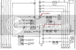 PDF Toyota 1Nz Fe Ecu Engine Wiring Diagram  temdesong