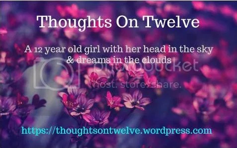 Thoughts On Twelve Blog Button photo Thoughts On Twelve Blog Button_zps5fbgpgdc.jpg