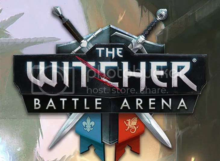 The Witcher  Best Games for Android Phones 2015
