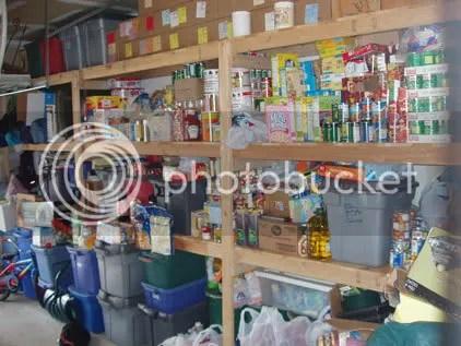 food storage photo: 1 years worth of food storage foodstorage1.jpg