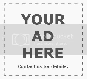 photo Advertise-Here_zps8nqujwpi.png