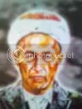 Haji Ismail Pontianak (1882-1950)
