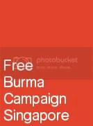 "The image ""https://i2.wp.com/i320.photobucket.com/albums/nn359/seelanpalay/free_burma.png"" cannot be displayed, because it contains errors."