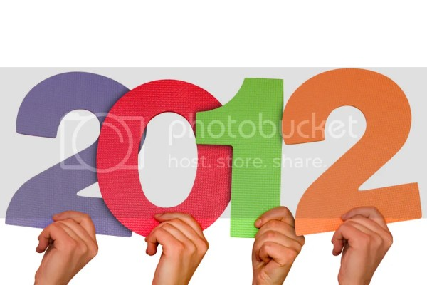 2012, 2012