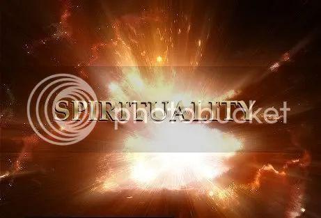 spirituality22jx.jpg Spiritual image by reikiangel_2008