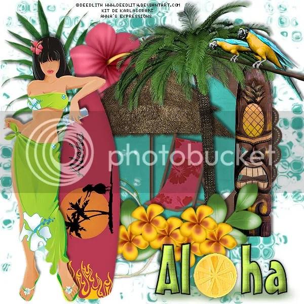 https://i2.wp.com/i321.photobucket.com/albums/nn379/new_solecito_pax/BLOG-FARIA-SCRAPS/aloha2.jpg