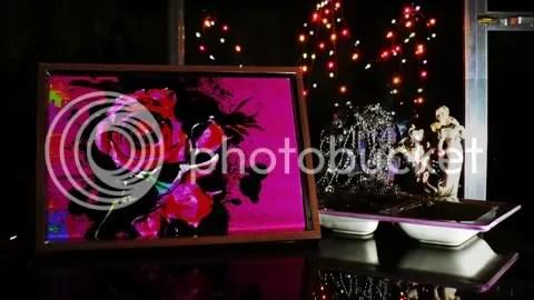 Bengt's Louis Vuitton x Stephen Sprouse Memorabilia