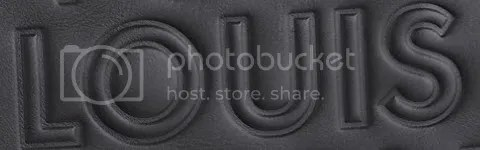 Louis Vuitton Paris Speedy