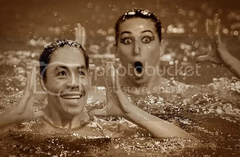 people photo: swimming team mannybeijing.jpg