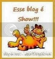 Esse Blog é Show