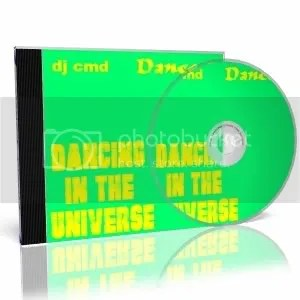 https://i2.wp.com/i326.photobucket.com/albums/k408/blessedgospel1/Remixes/djcmdDance3-2008.jpg